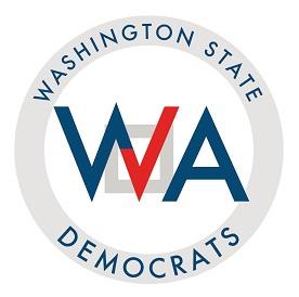 WSDCC logo